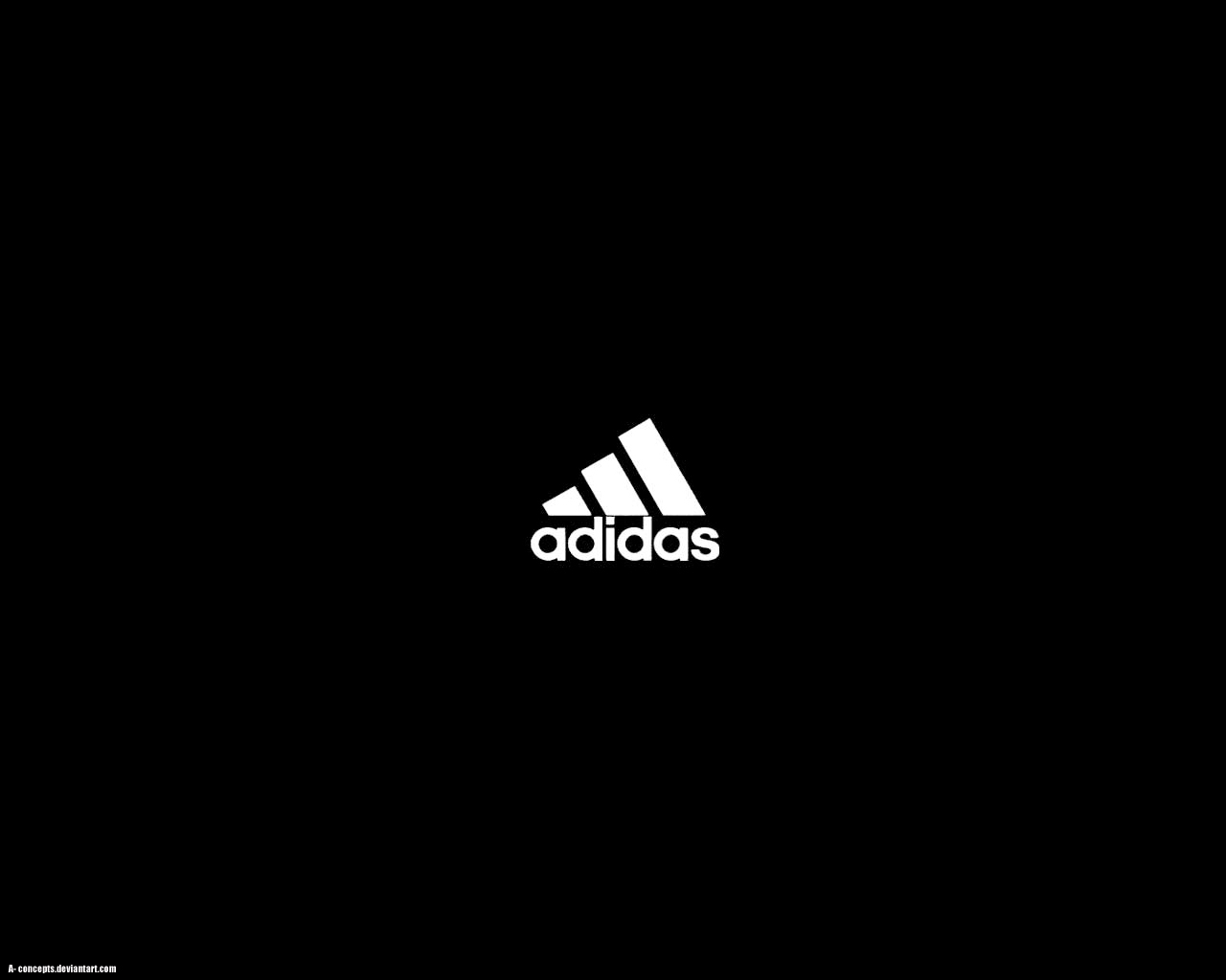Free Download Logo Wallpaper Logo Adidas Vector Adidas Logo Black N39 White By 1280x1024 For Your Desktop Mobile Tablet Explore 22 Adidas Wallpaper Black Adidas Wallpaper Black Adidas Black