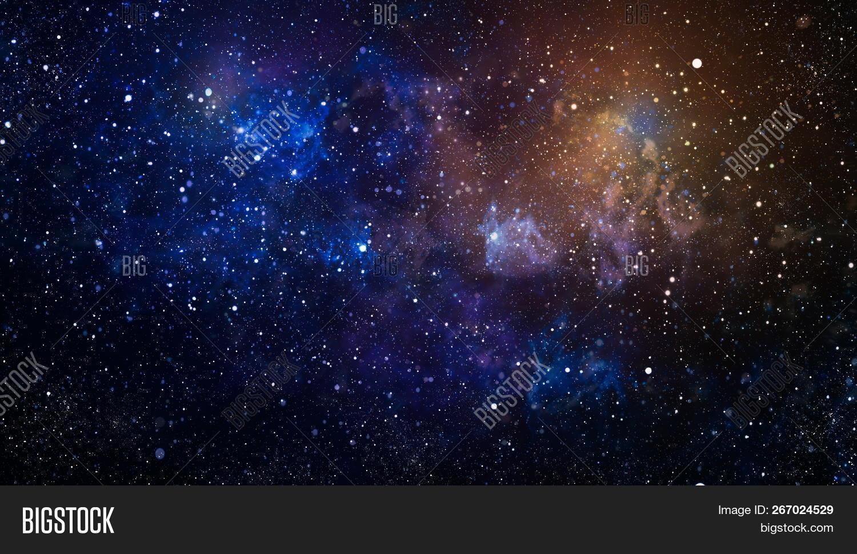 High Definition Star Image Photo Trial Bigstock 1500x970