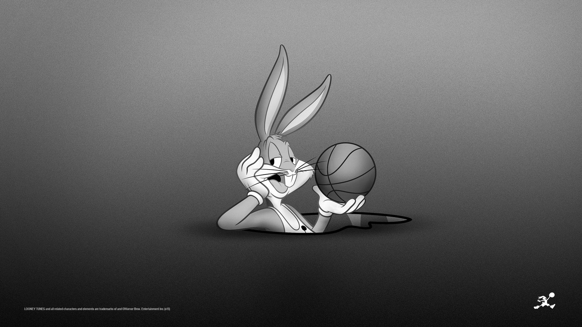 Jordan Hare Wallpaper - WallpaperSafari