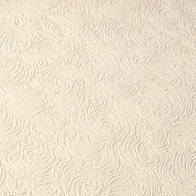 wallpaper in white with vinyl finish by siperfresco the b q selection 743x743