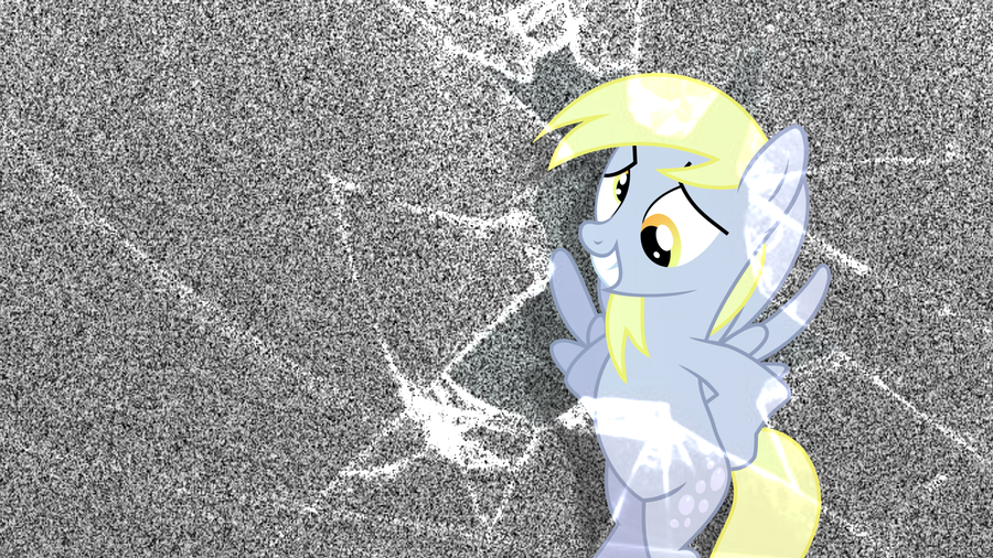Free Download Wallpapers Derpy Hooves Taringa 900x506 For