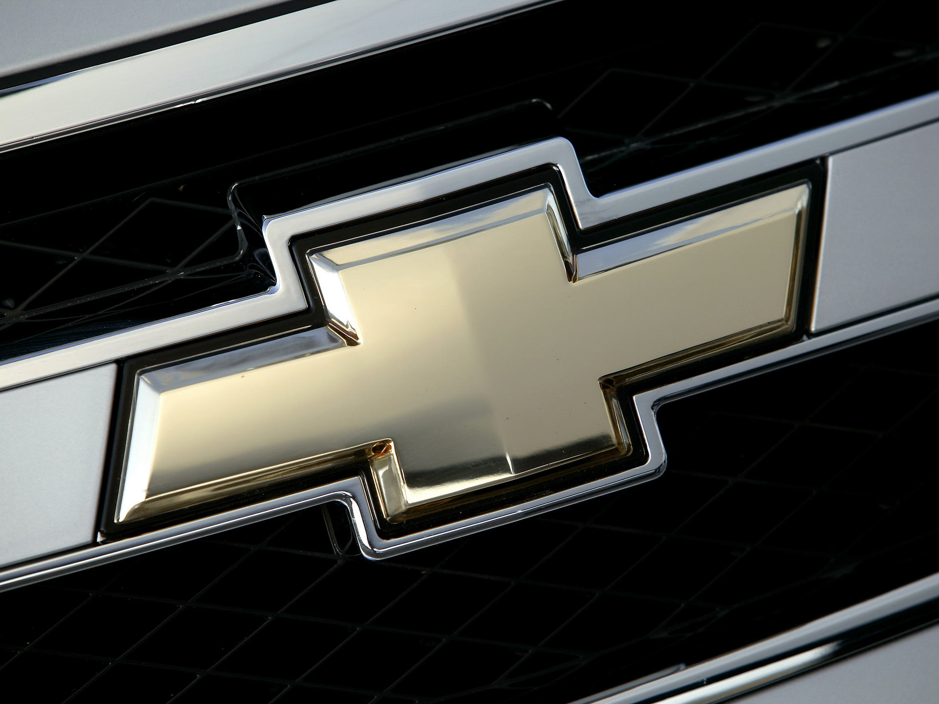 Chevrolet Chevy Silverado 2014 HD Wallpaper Chevrolet Chevy Silverado 1920x1440