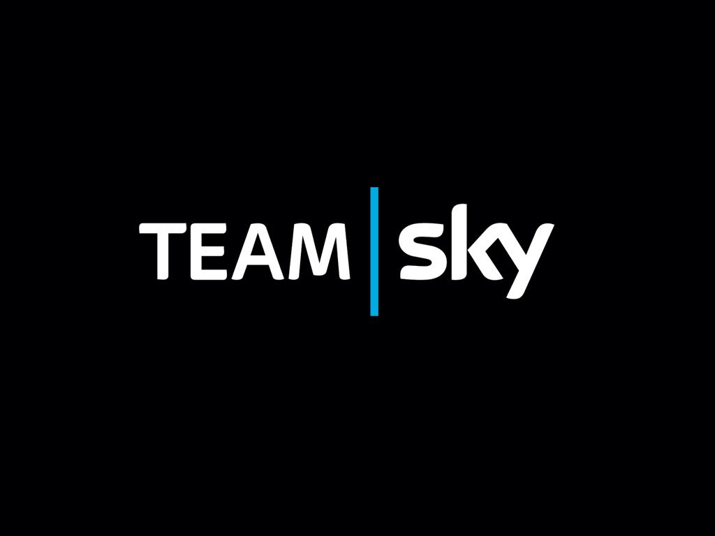 Team Sky 1024x768