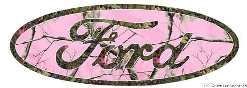 ford camo pink camo relatree mossy oak 500x178