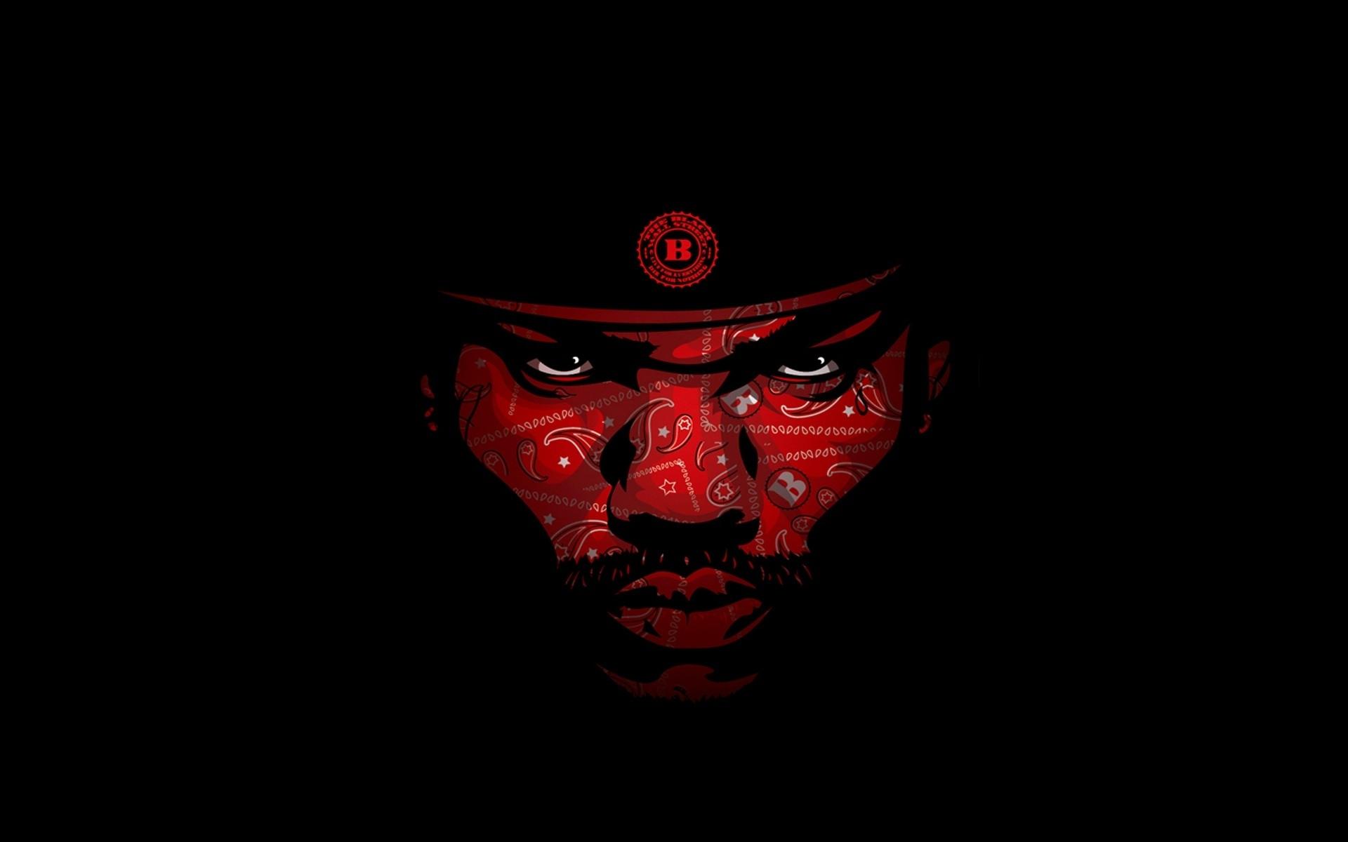 blood the game hip hop rap rapper black background 1920x1200 wallpaper 1920x1200