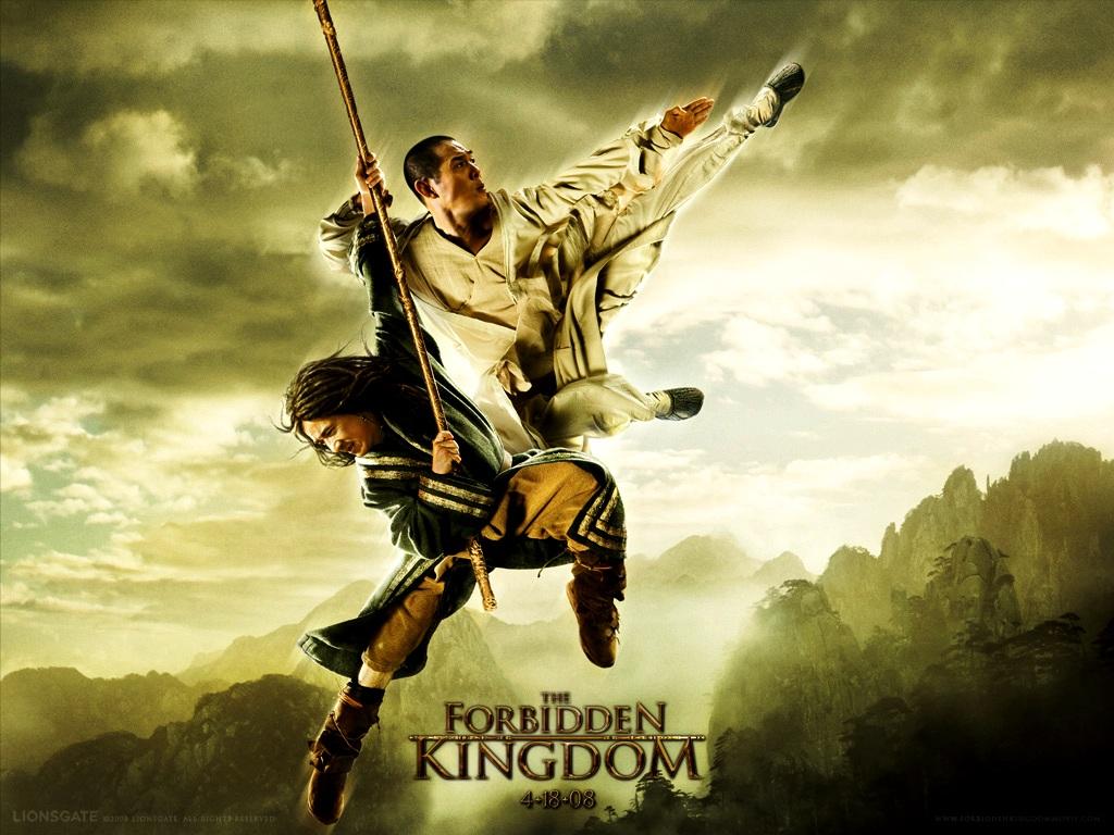Shaolin Kung Fu 1.0 Laden Sie APK für Android herunter ...