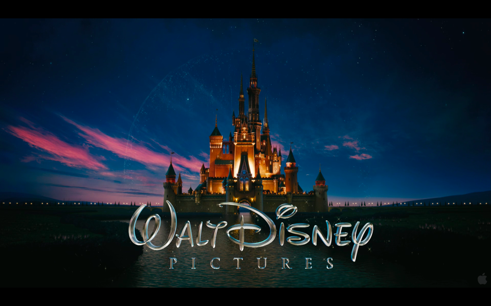 are viewing walt disney hd wallpaper color palette tags walt disney 1680x1050