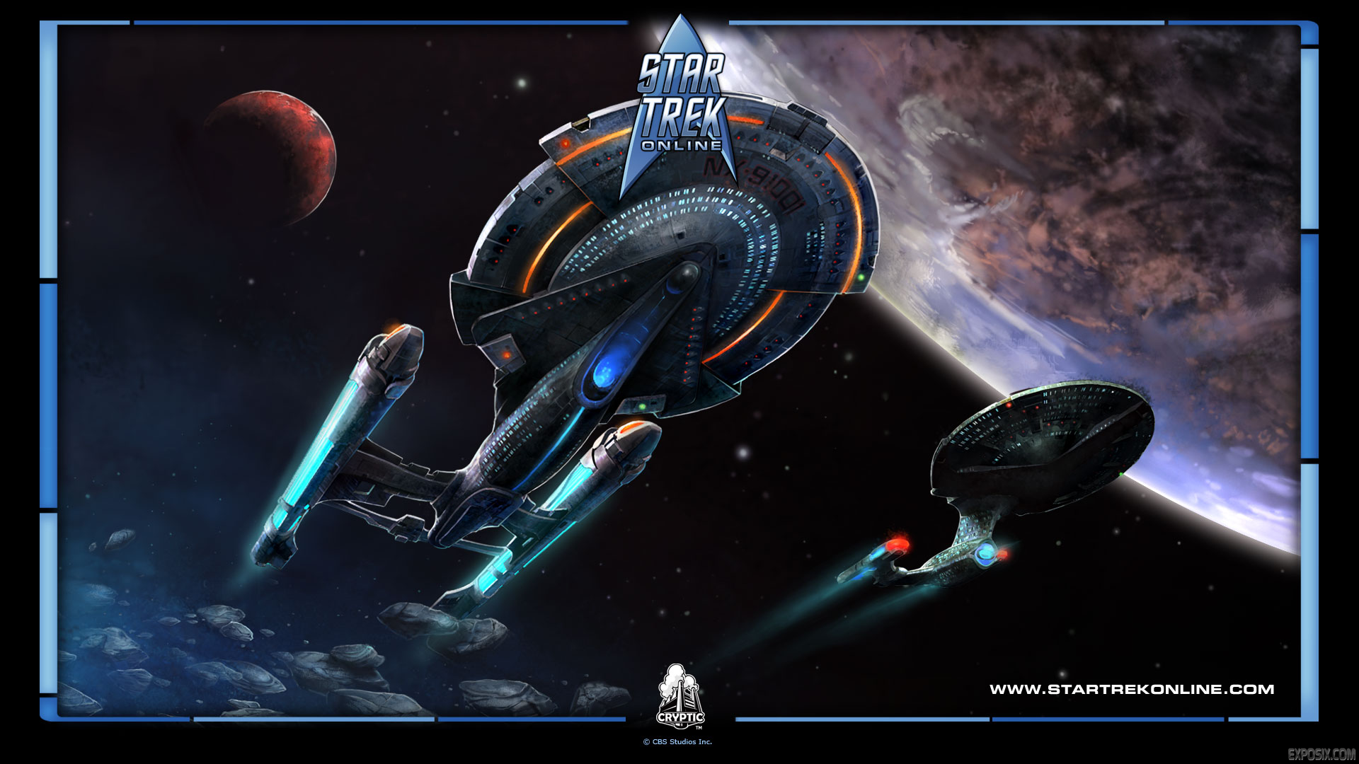 hd ent tour star trek startrekwallpaper star trek star trek 1920x1080