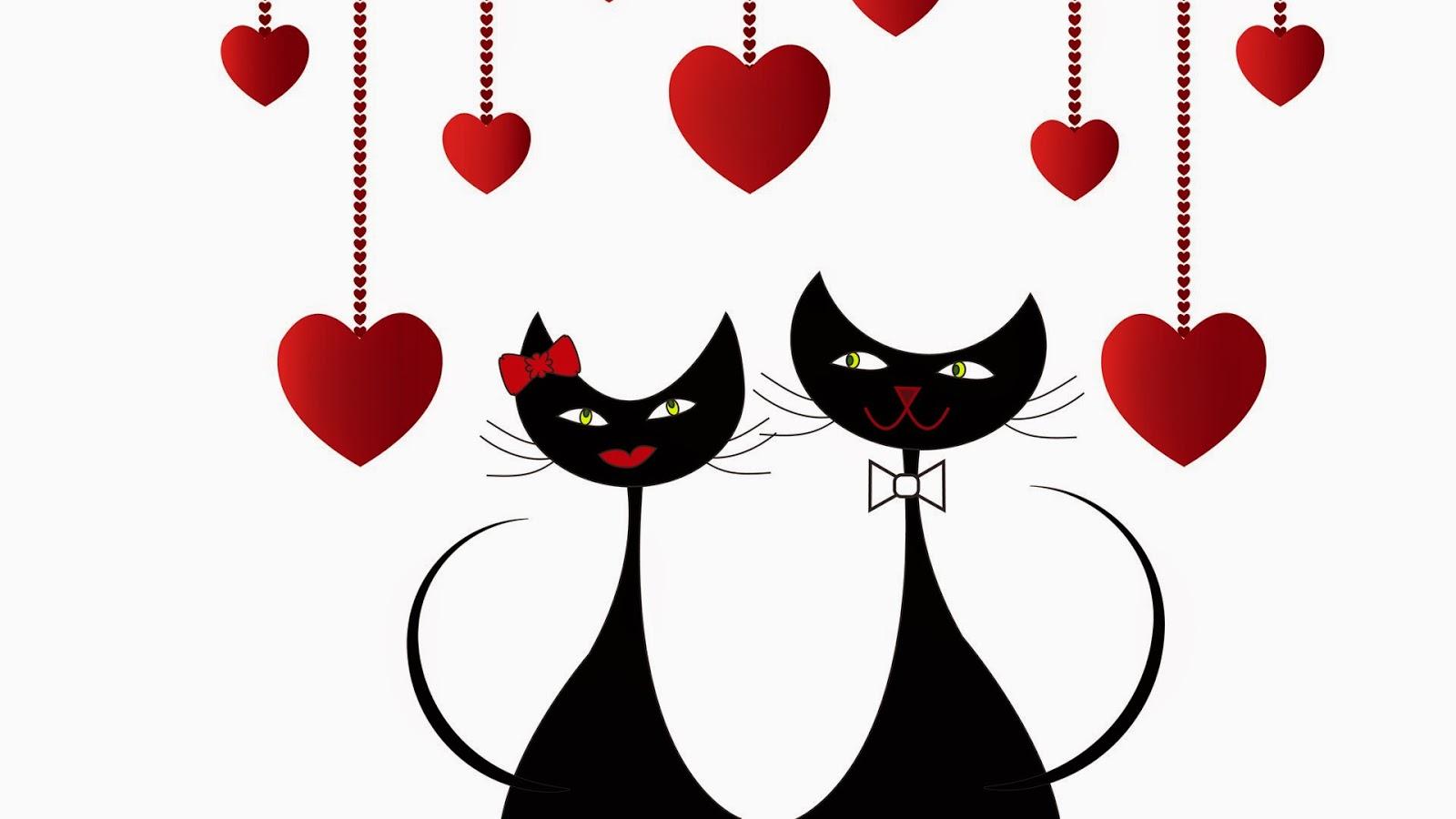 Ten Lives Club Cat Adoption Group SWEET VALENTINE BASKET RAFFLE 1600x900