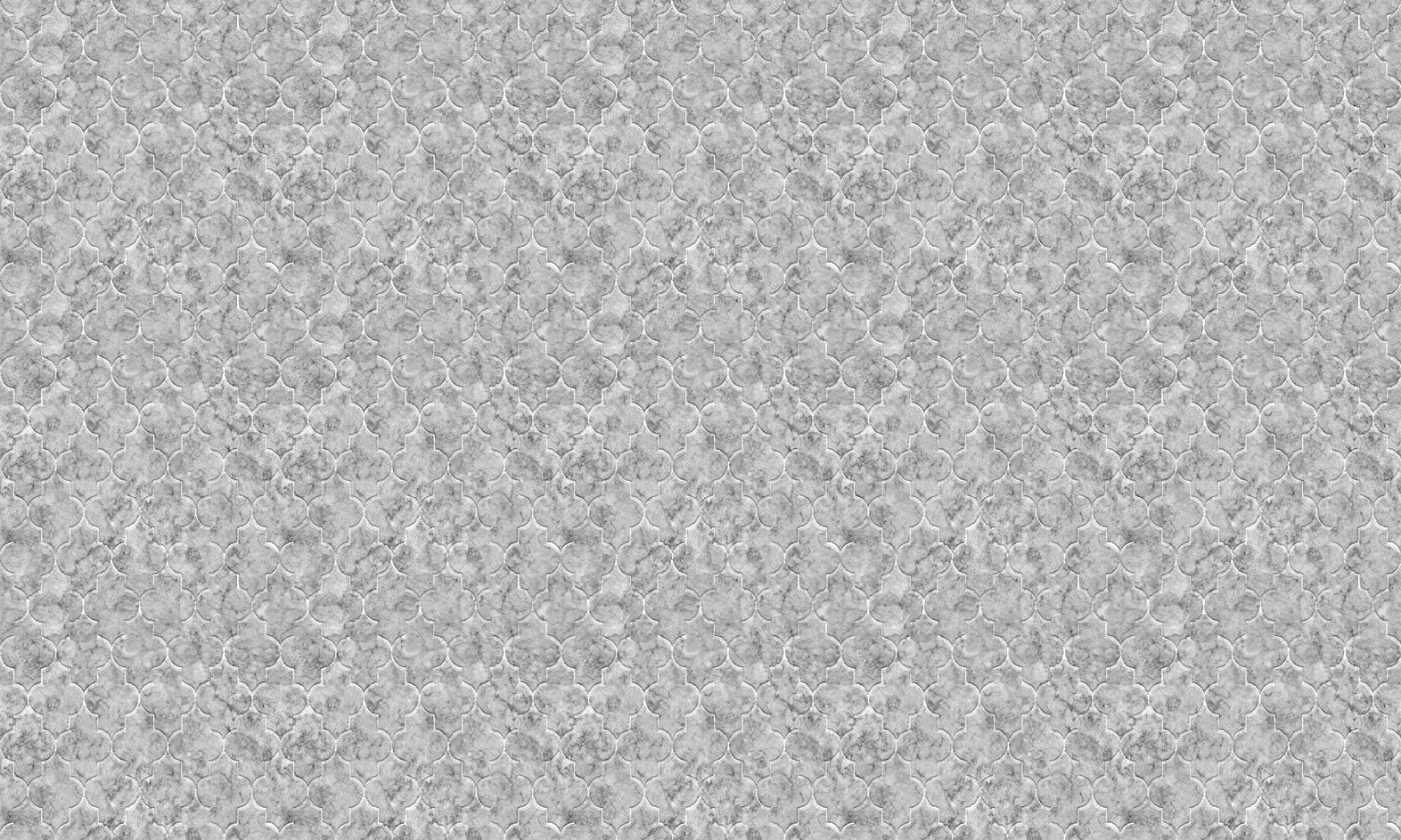 grey brick tile wallpaper
