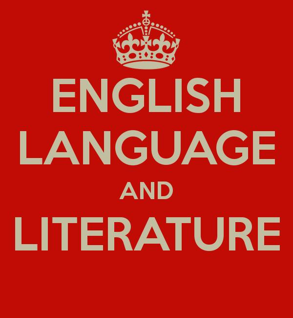 Literary Wallpaper - WallpaperSafari