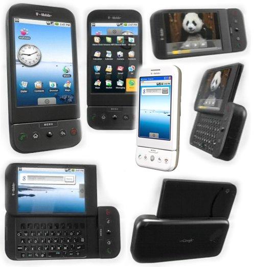 Phone Wallpaper Ringtones And Wallpaper For Mobile Phones 1024x768