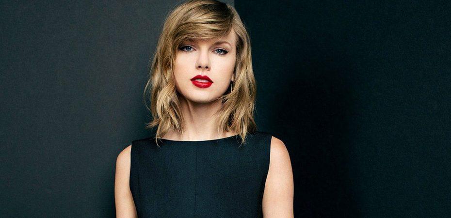 Taylor Swift Family Family Tree   Celebrity Family 930x450