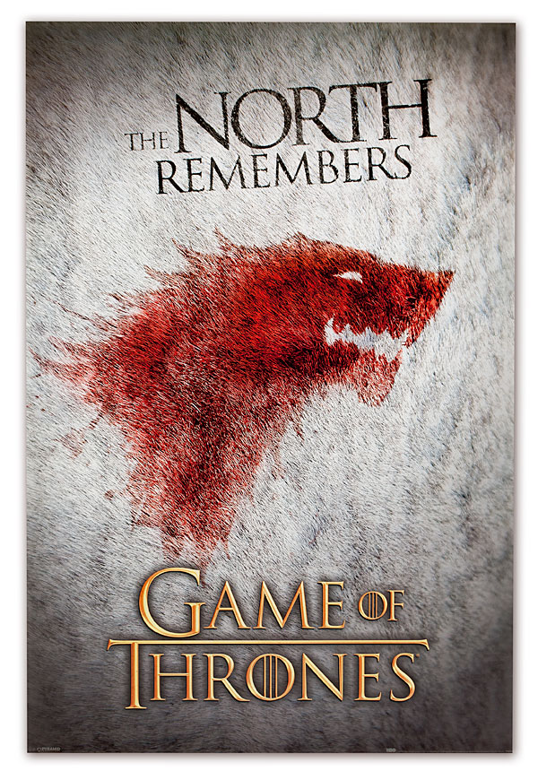 the north remembers the north remembers report 600x870