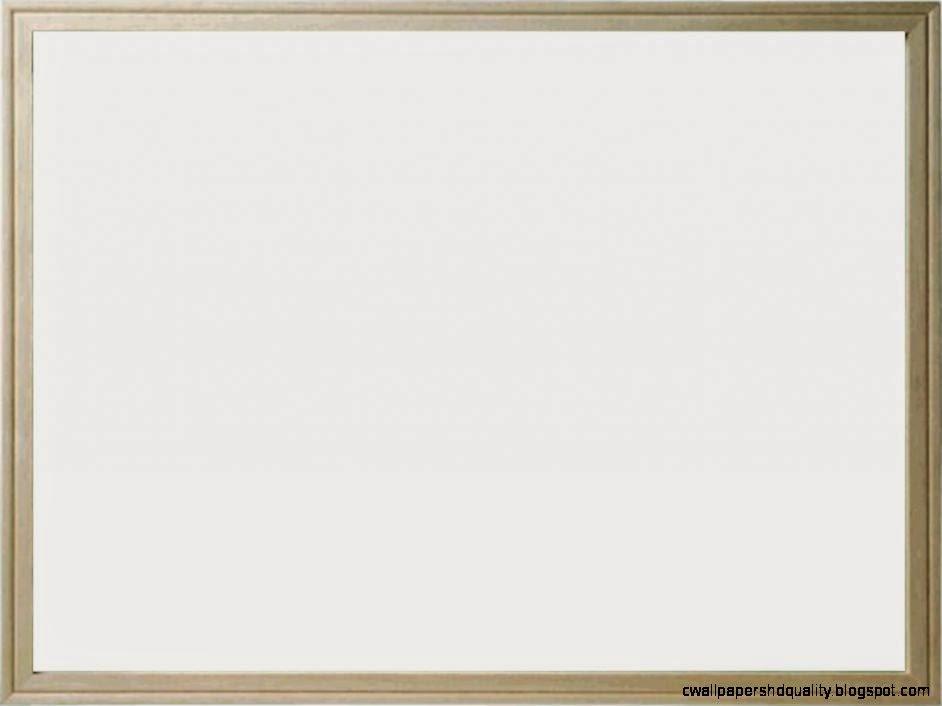 White board wallpaper   SF Wallpaper 942x706