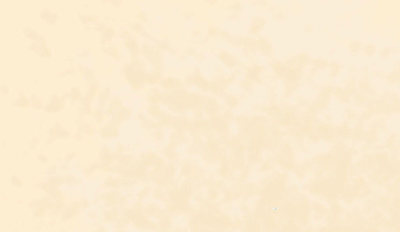 Free Download Plain Cream Color Background Wwwgalleryhipcom The 1344x780 For Your Desktop Mobile Tablet Explore 72 Cream Colored Backgrounds Cream Colored Wallpaper Cream Wallpaper For Living Room