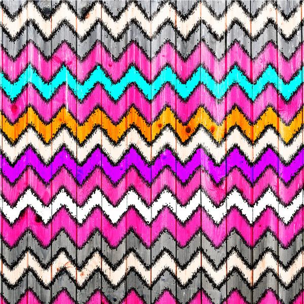 Cute Girly Pattern Wallpaper - WallpaperSafari