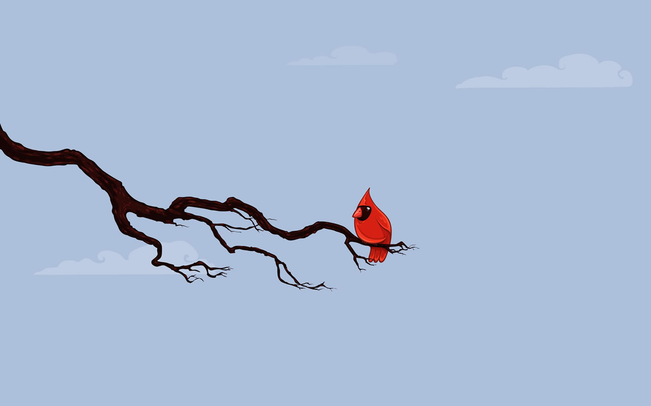 Best Cartoon Desktop Wallpaper 1 1280x800