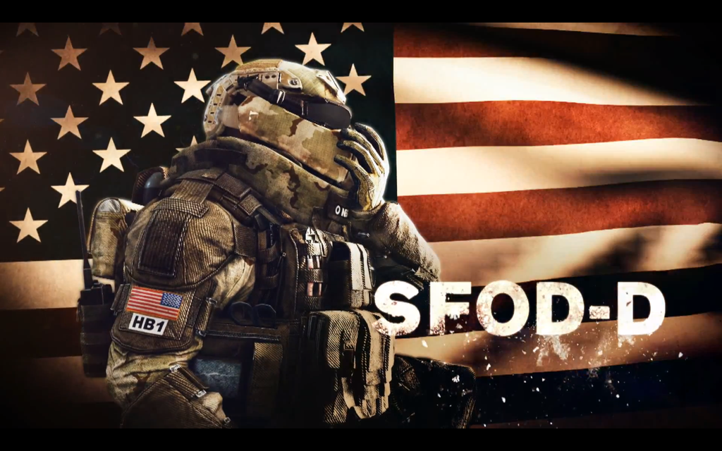 Us army special forces logo wallpaper