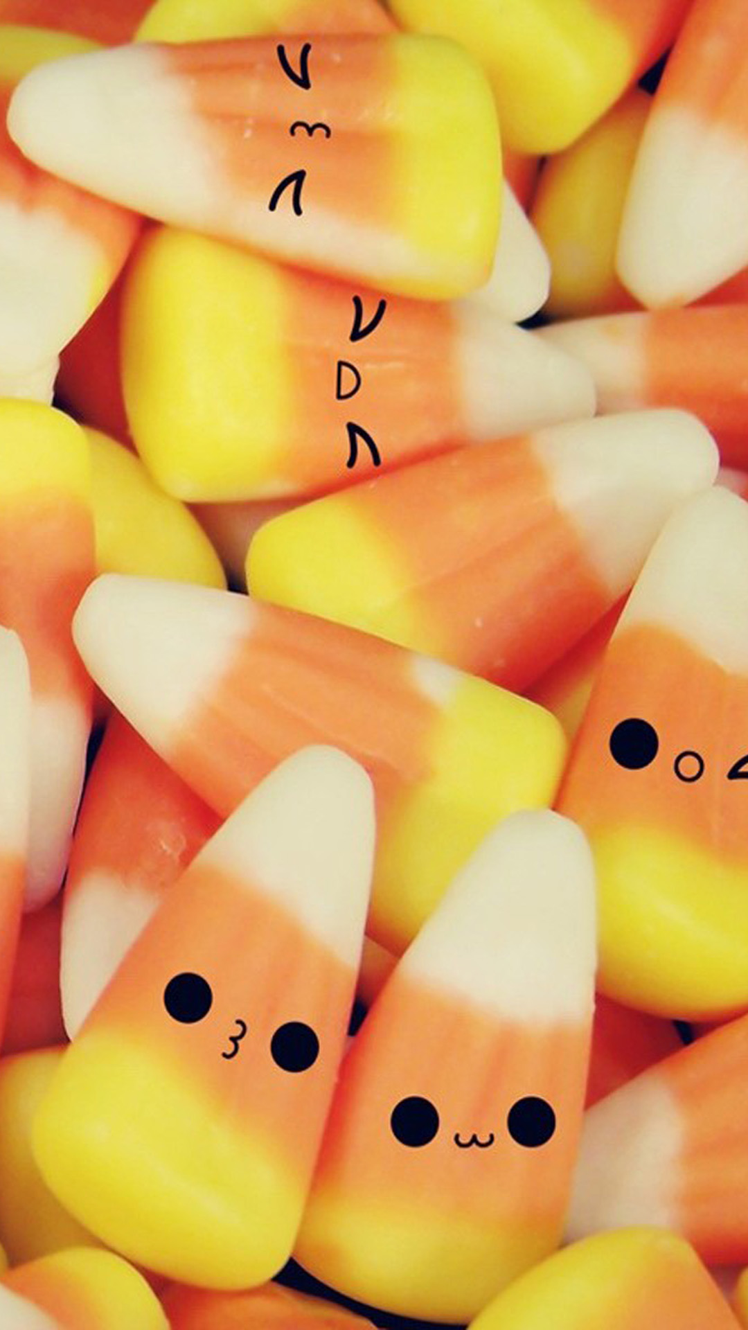 Cute Candy iphone 6 plus Wallpaper iPhone 6 Plus Wallpapers HD 1080x1920