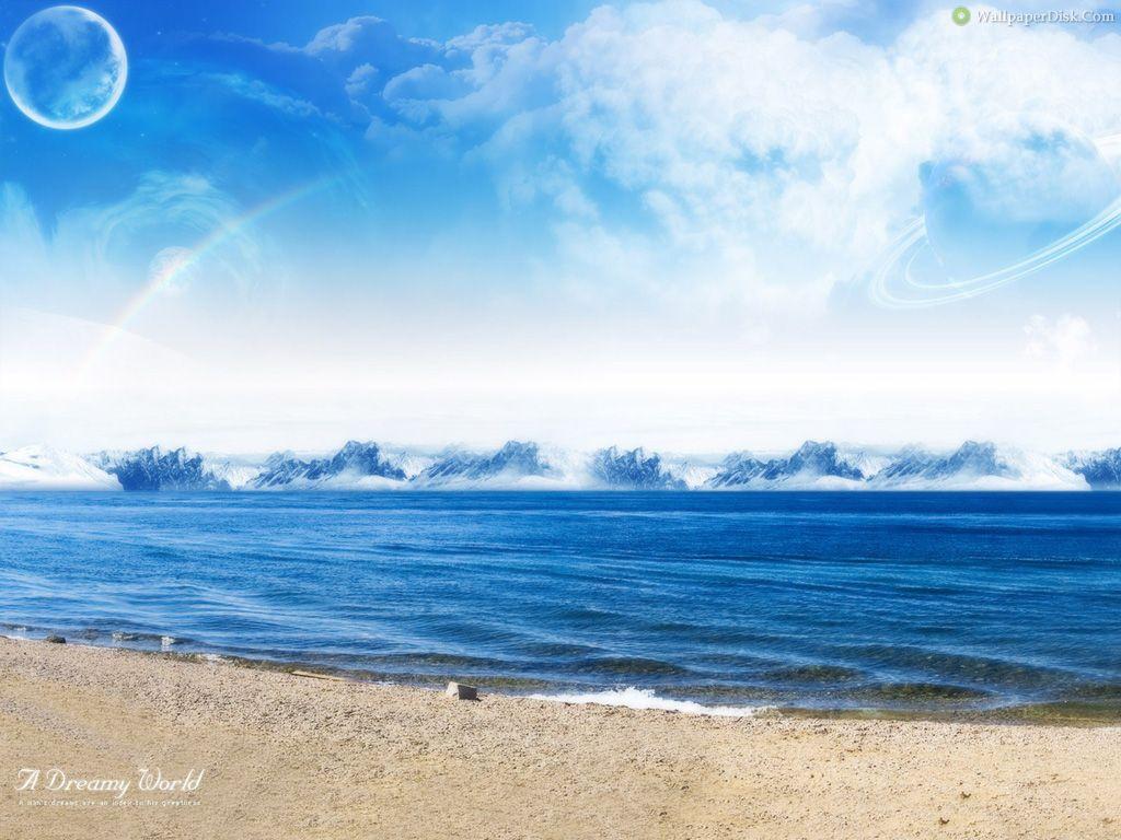 from desktop wallpaper beach scenes wallpaper desktop wallpaper beach ...