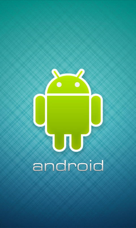 Android Cell Phone Wallpapers 480x800 Cellphone Hd Wallpapers 480x800