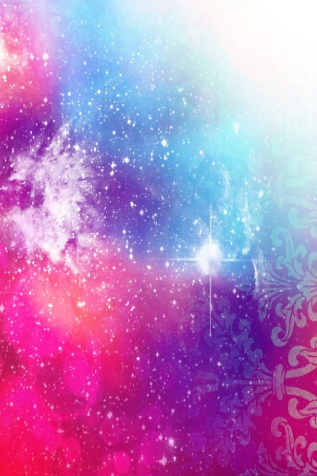 Wallpapers Iphone Backgrounds Iphone Stuff Galaxies Wallpapers 640x960
