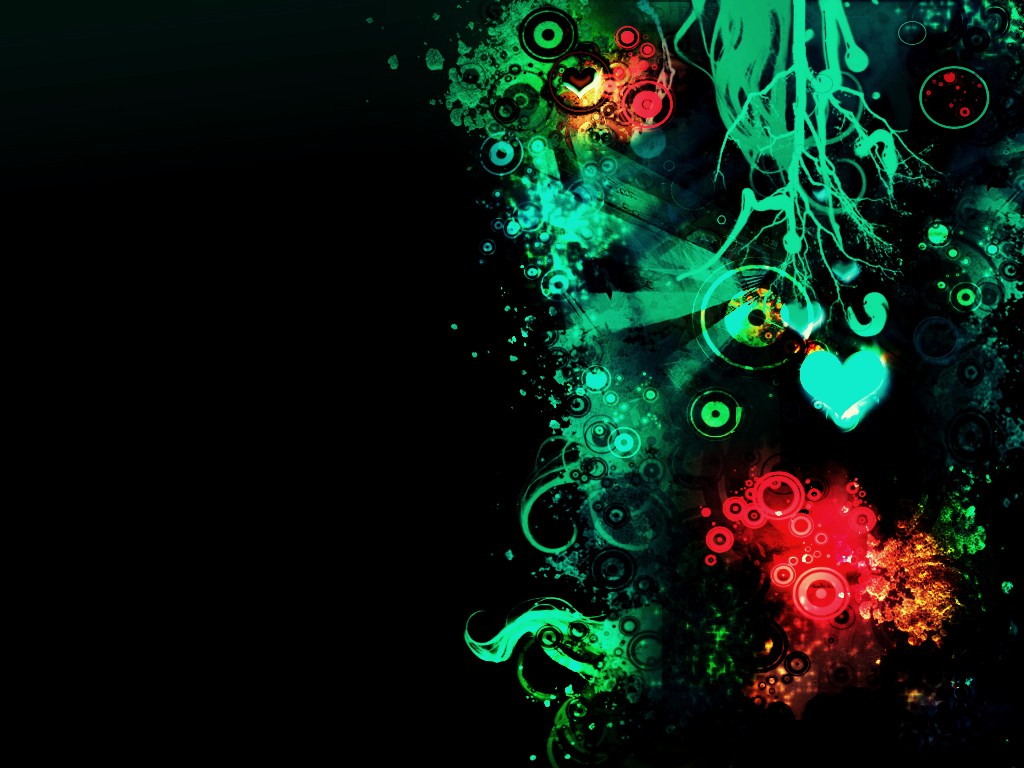 Love Wallpaper cool : cool Love Wallpapers - WallpaperSafari