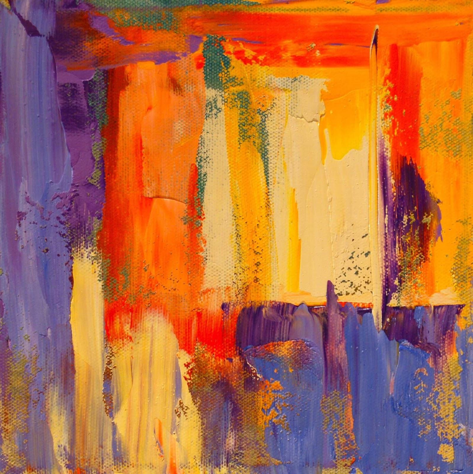 Modern Art Wallpaper: Cubist Art Wallpaper