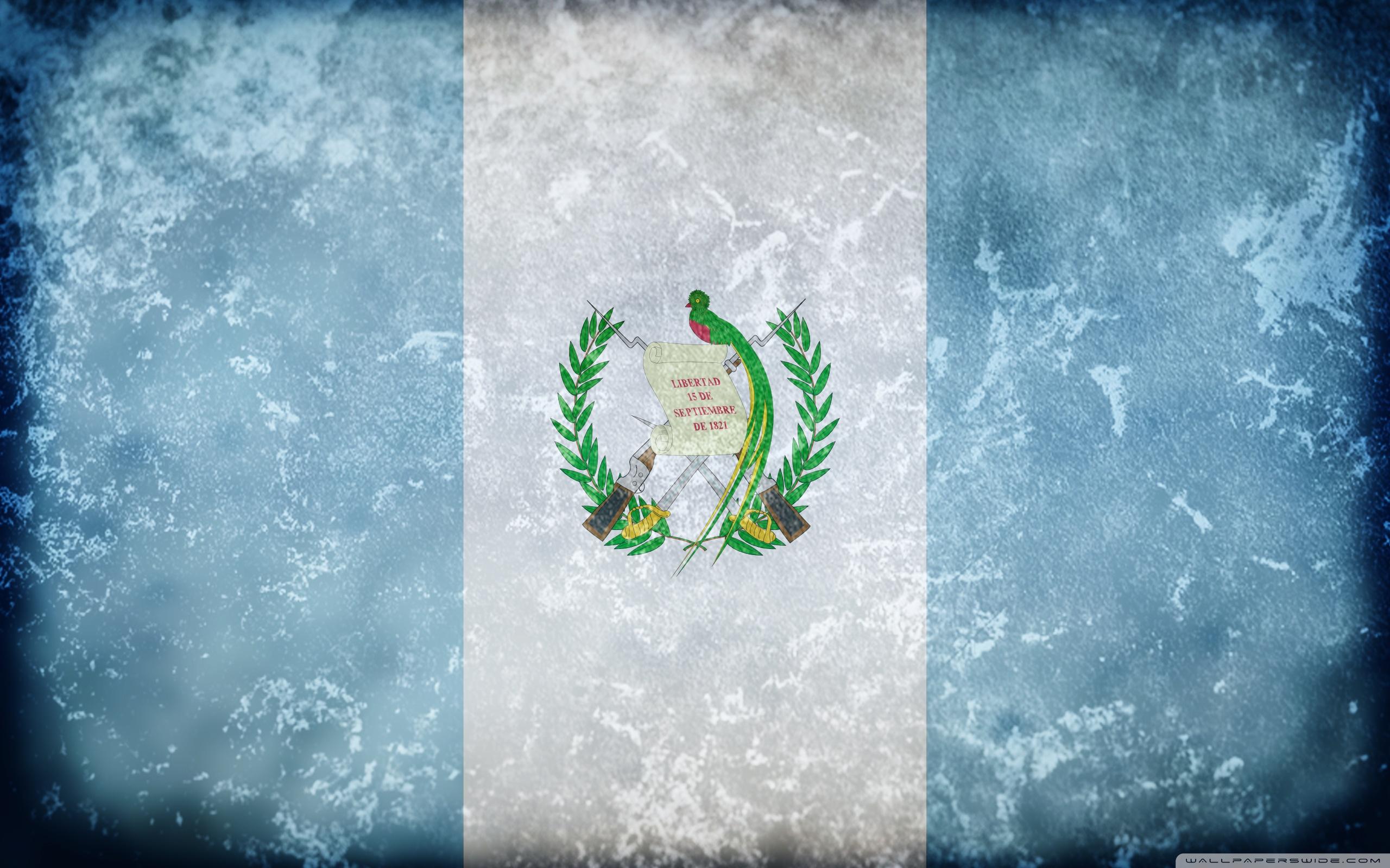 guatemala wallpapers wallpapersafari - photo #34