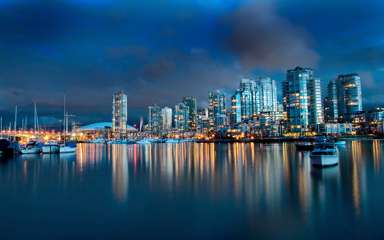 File Name 911995 City Vancouver 1280x800 HQ Definition Pictures 1280x800