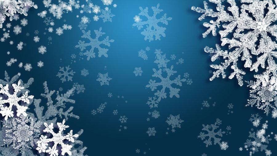 Winter images for wallpaper impremedia winter wallpaper by linkrisz on deviantart voltagebd Image collections