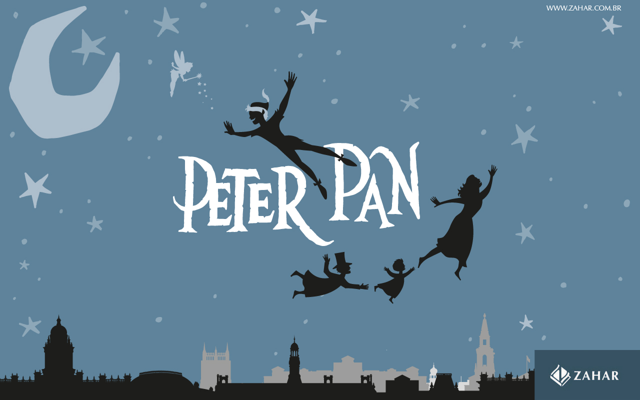 Peter Pan Quotes Never Grow Up Download