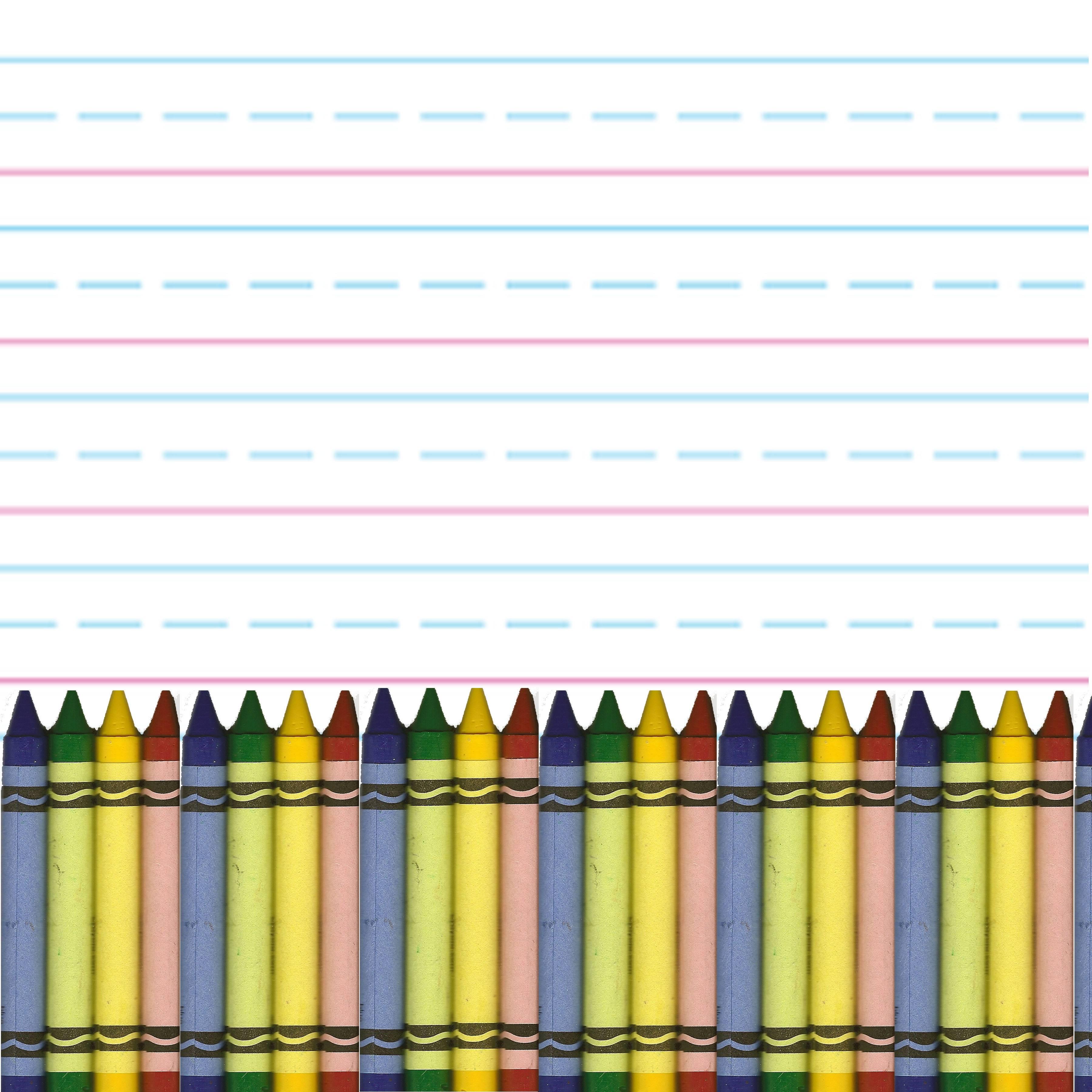 School Desktop Wallpapers 3600x3600