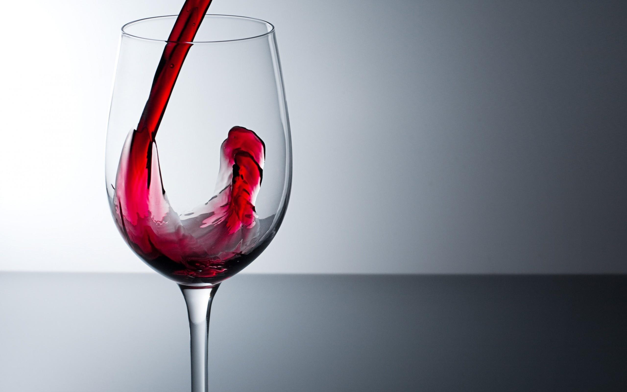 Wallpaper wine glass wineglass desktop wallpaper Other 2560x1600