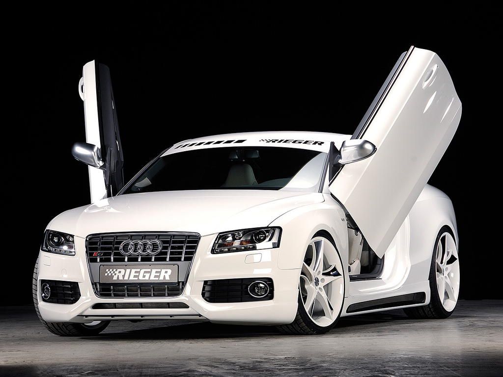Audi S5 Wallpaper 4661 Hd Wallpapers in Cars   Imagescicom 1024x768