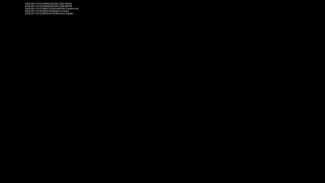 Aesthetic 1920x1080 Black   Largest Wallpaper Portal 1080x608