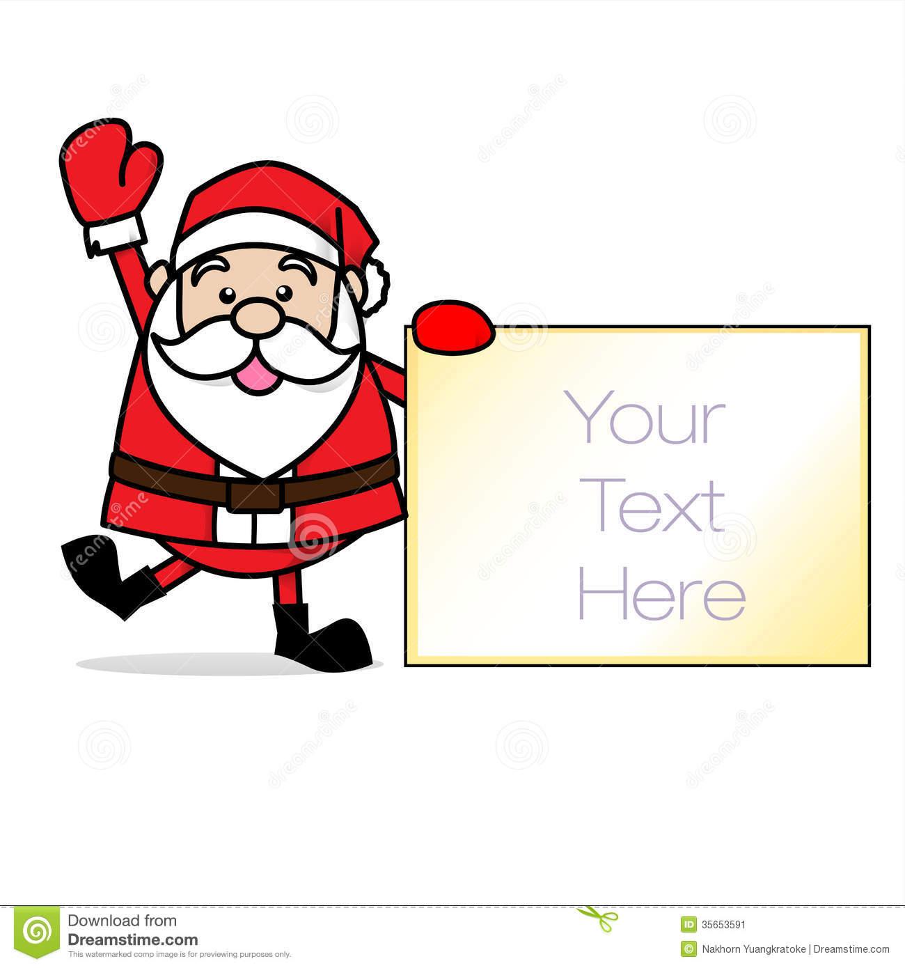 merry-christmas-clipart-santa-claus-clip-art-merry-christmas-happy ...