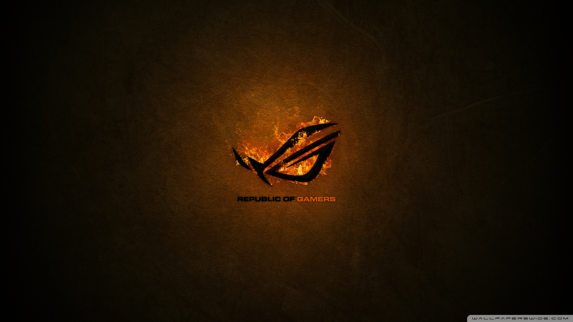 Asus Republic Of Gamers 2 Wallpaper 1920x1080 Asus Republic Of 1920x1080