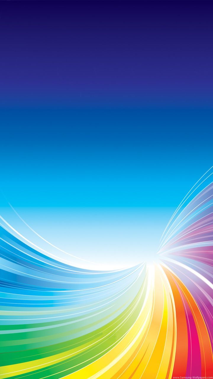 Full Hd Wallpapers For Galaxy S3   Picseriocom 720x1280