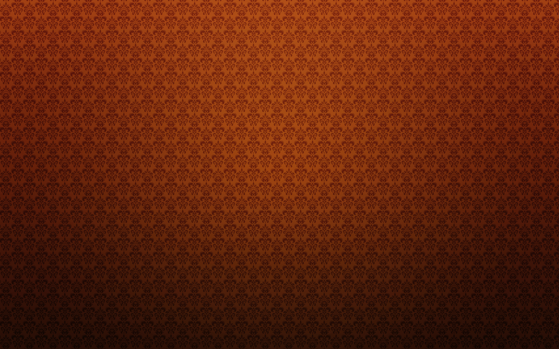 Cheap Wallpaper Border 10 Wallpaper Background Hd With Resolutions 1920x1200