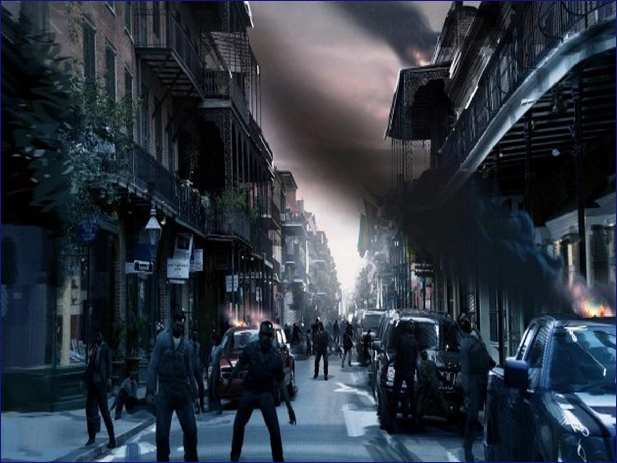 zombie apocalypse wallpaper 1204x904