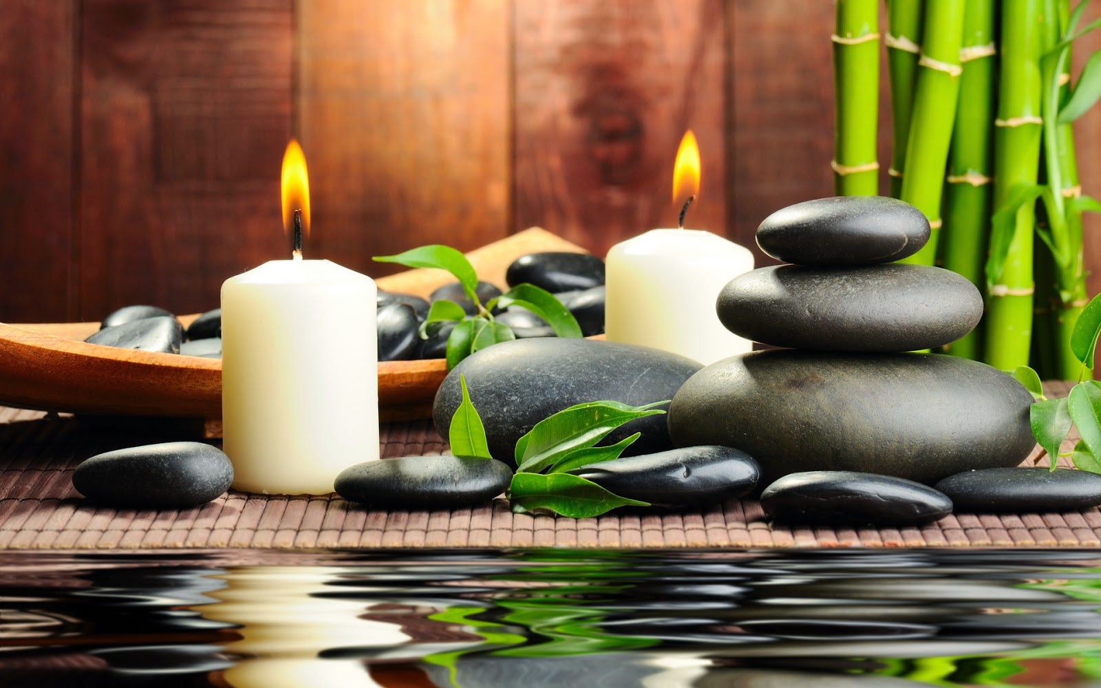 Zen meditation pictures 1080p Full HD widescreen Wallpapers PIXHOME 1600x1000