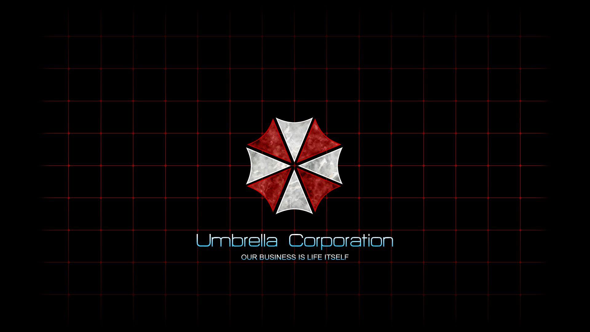 50 Resident Evil 6 Wallpaper 1080p On Wallpapersafari