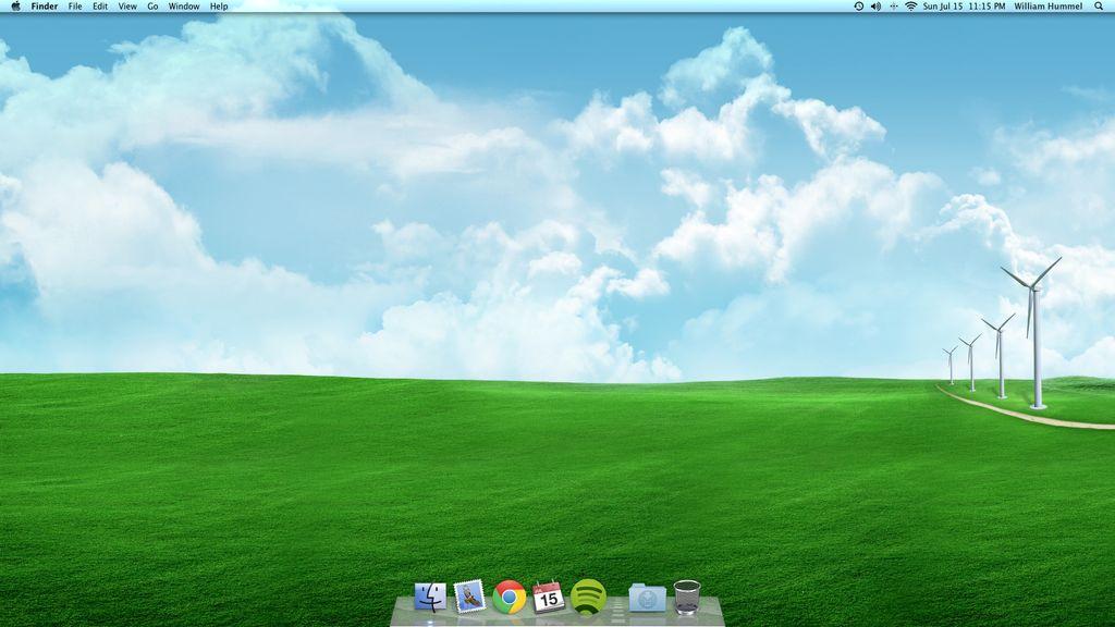 forumsmacrumorscom[CENTER]215 iMac 27 GHz 1024x576
