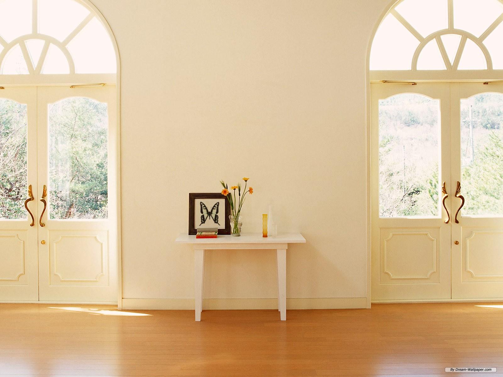 Wallpaper   Photography wallpaper   Indoor Flower 1600x1200
