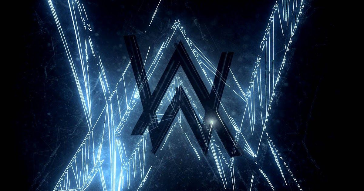 Download darkside song Alan Walker Darkside download 1200x630