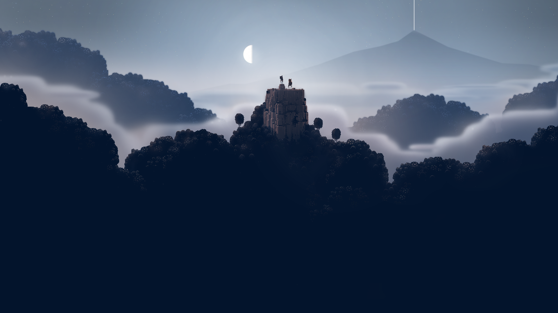 AdviceRecommendations for this wallpaper D Rainmeter 1920x1080