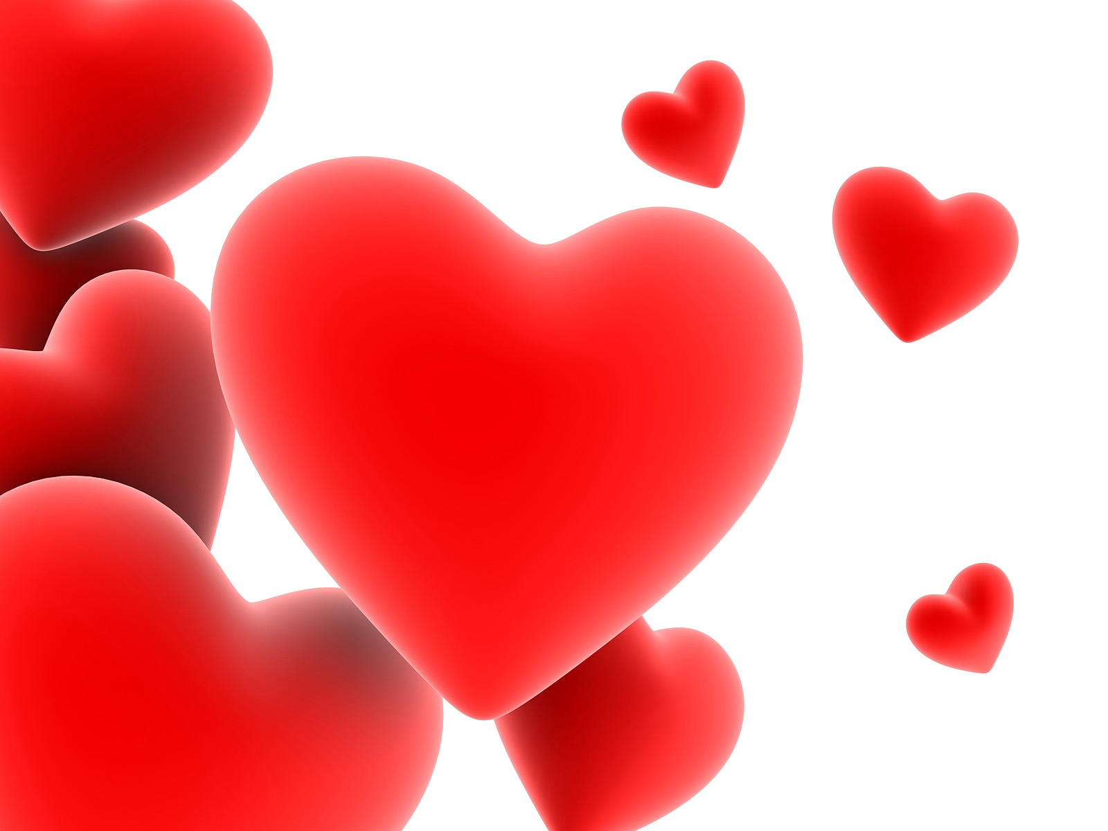 50 Heart Hd Wallpapers In Full Screen On Wallpapersafari