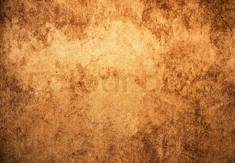 Textile background from bronze pattern Hi res | Stock Photo ...